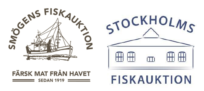 Fiskauktion